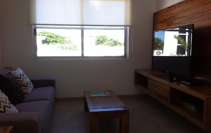 Foto de casa en venta en  , temozon norte, mérida, yucatán, 1468051 No. 07