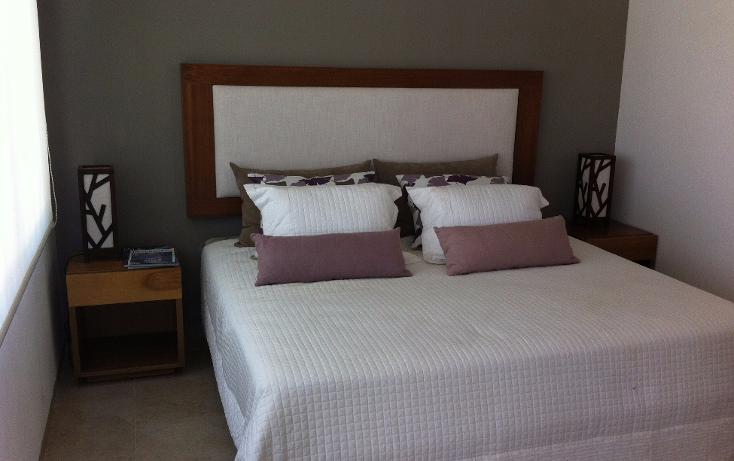 Foto de casa en venta en  , temozon norte, mérida, yucatán, 1468051 No. 08