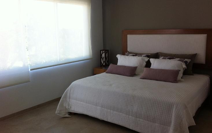 Foto de casa en venta en  , temozon norte, mérida, yucatán, 1468051 No. 09