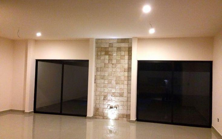 Foto de casa en venta en, temozon norte, mérida, yucatán, 1469843 no 02
