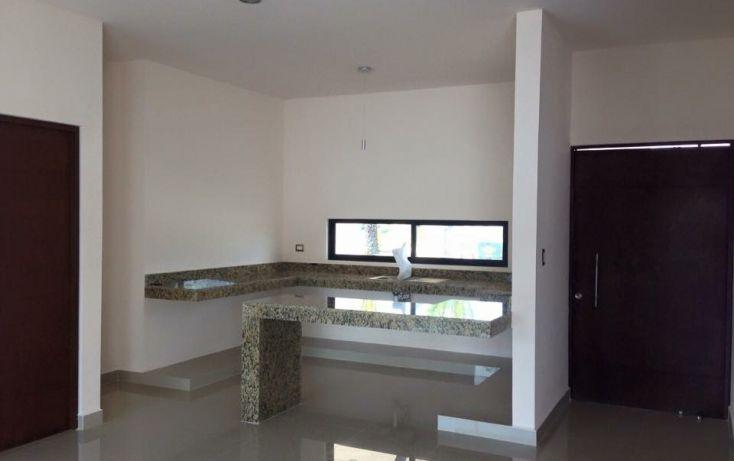 Foto de casa en venta en, temozon norte, mérida, yucatán, 1469843 no 03