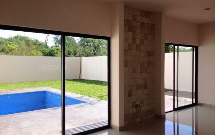 Foto de casa en venta en, temozon norte, mérida, yucatán, 1469843 no 04