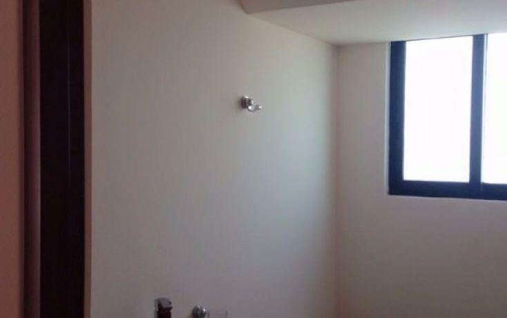 Foto de casa en venta en, temozon norte, mérida, yucatán, 1469843 no 06