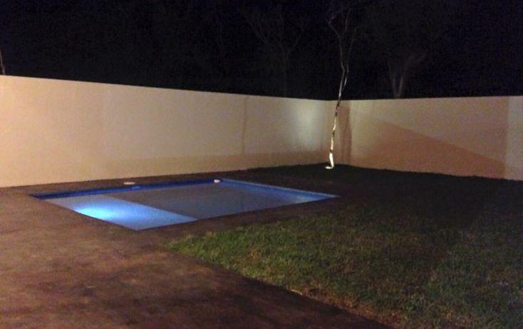 Foto de casa en venta en, temozon norte, mérida, yucatán, 1469843 no 07