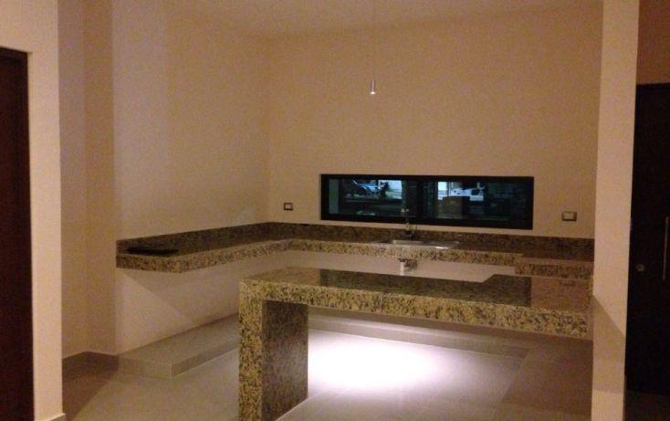 Foto de casa en condominio en venta en, temozon norte, mérida, yucatán, 1484777 no 03