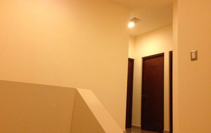 Foto de casa en condominio en venta en, temozon norte, mérida, yucatán, 1484777 no 05