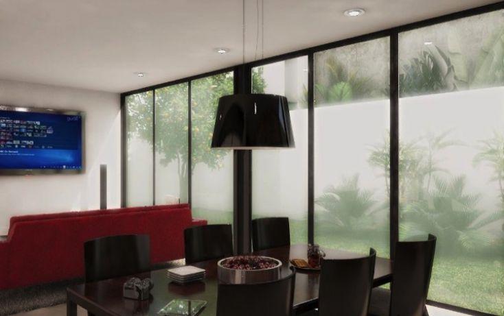 Foto de casa en condominio en venta en, temozon norte, mérida, yucatán, 1488043 no 03
