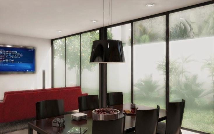 Foto de casa en venta en  , temozon norte, m?rida, yucat?n, 1488043 No. 03