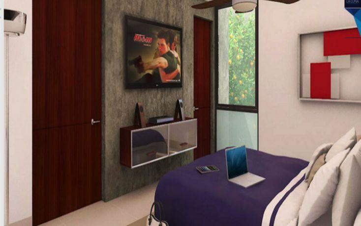 Foto de casa en condominio en venta en, temozon norte, mérida, yucatán, 1488043 no 06