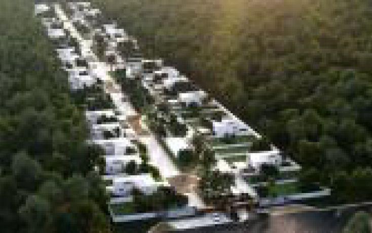 Foto de casa en condominio en venta en, temozon norte, mérida, yucatán, 1488315 no 03