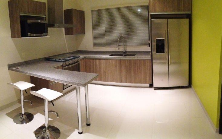 Foto de casa en condominio en venta en, temozon norte, mérida, yucatán, 1495539 no 04