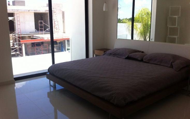 Foto de casa en condominio en venta en, temozon norte, mérida, yucatán, 1495539 no 06
