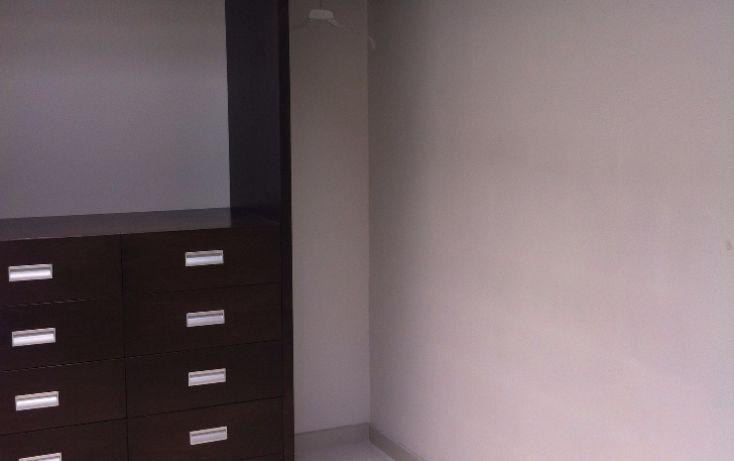Foto de casa en condominio en venta en, temozon norte, mérida, yucatán, 1495539 no 07