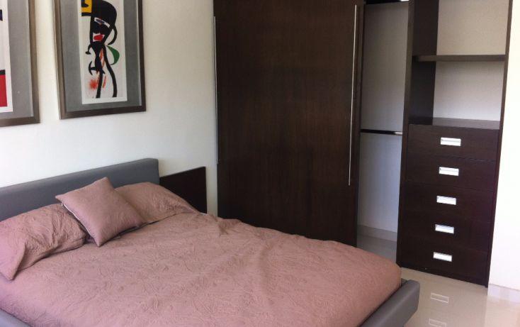 Foto de casa en condominio en venta en, temozon norte, mérida, yucatán, 1495539 no 09