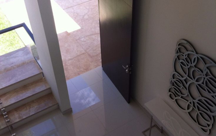 Foto de casa en condominio en venta en, temozon norte, mérida, yucatán, 1495539 no 10