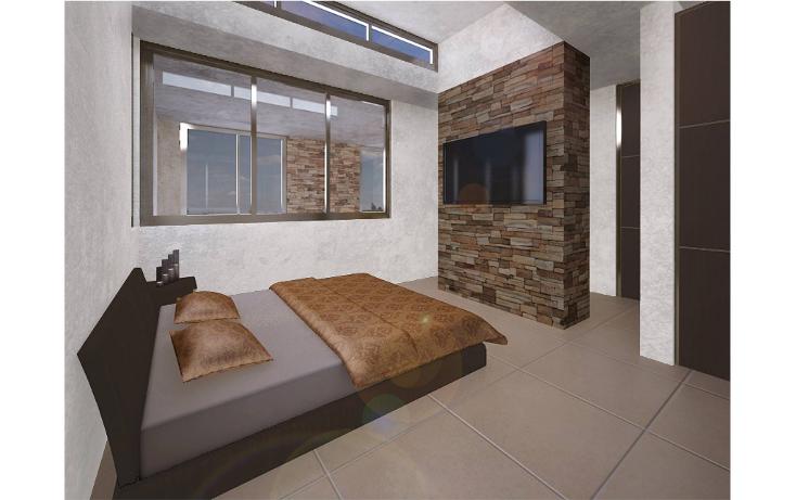 Foto de casa en venta en  , temozon norte, m?rida, yucat?n, 1496031 No. 02
