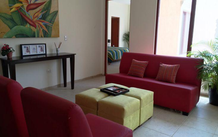 Foto de casa en venta en, temozon norte, mérida, yucatán, 1499319 no 05