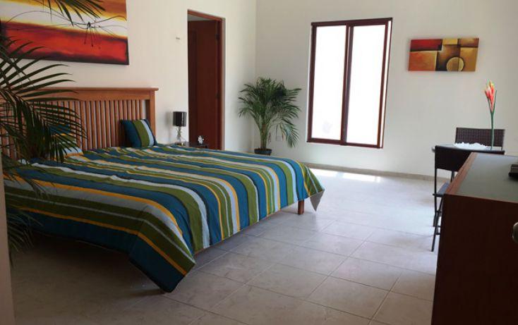 Foto de casa en venta en, temozon norte, mérida, yucatán, 1499319 no 06