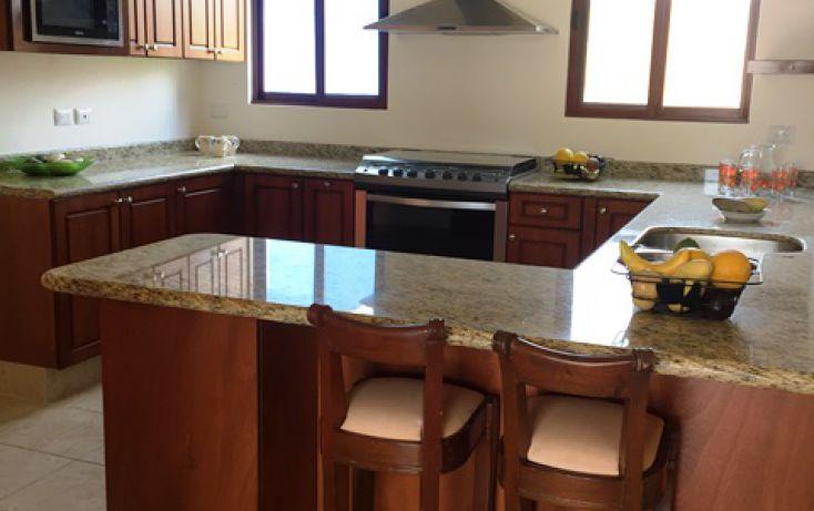 Foto de casa en venta en, temozon norte, mérida, yucatán, 1499319 no 09