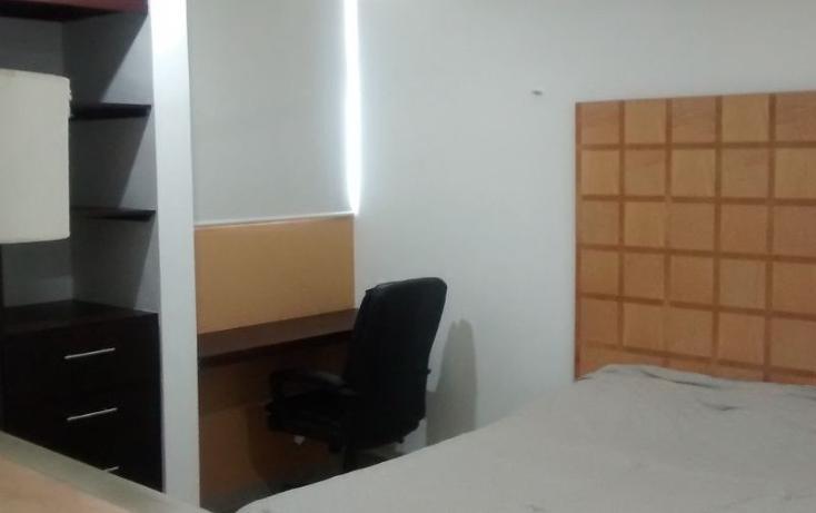 Foto de departamento en renta en  , temozon norte, mérida, yucatán, 1499883 No. 05