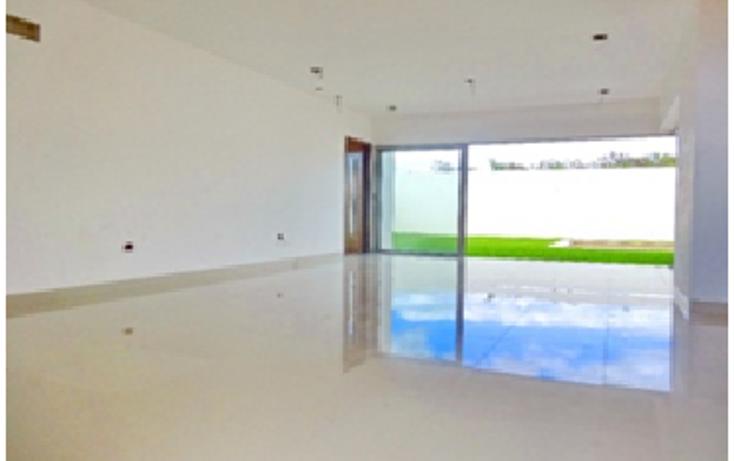 Foto de casa en venta en  , temozon norte, m?rida, yucat?n, 1501603 No. 03