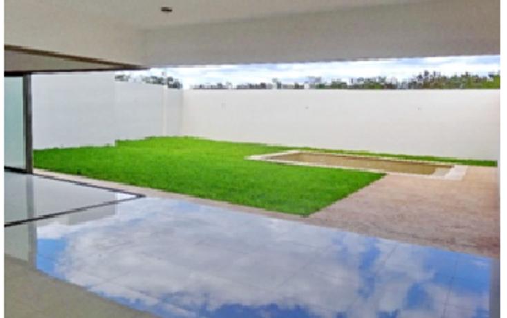 Foto de casa en venta en  , temozon norte, m?rida, yucat?n, 1501603 No. 04