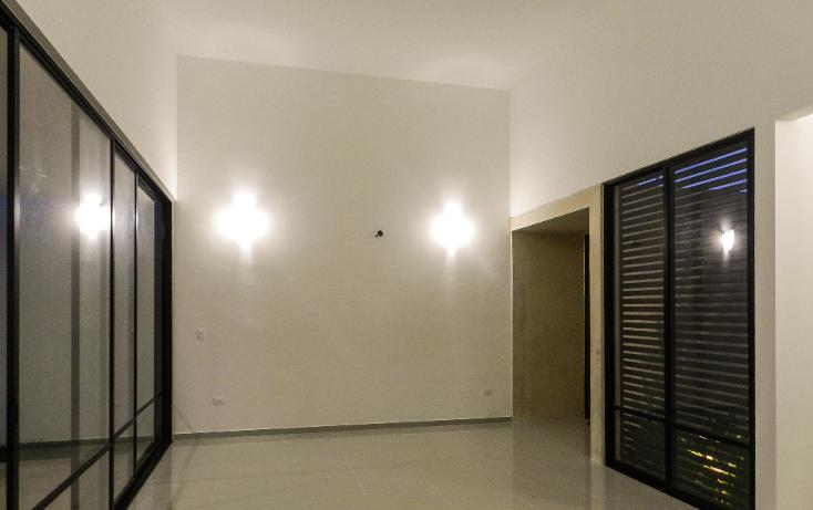 Foto de casa en venta en  , temozon norte, mérida, yucatán, 1503127 No. 03