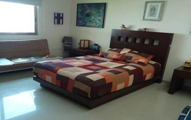 Foto de casa en venta en  , temozon norte, m?rida, yucat?n, 1516214 No. 04
