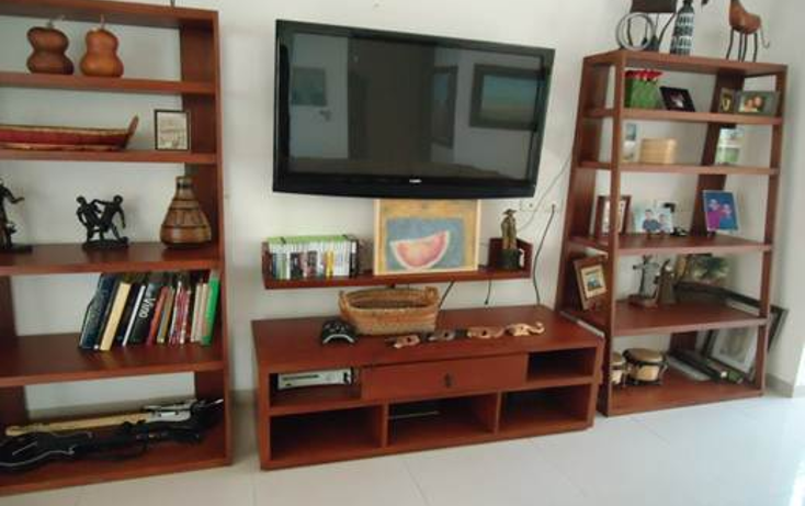 Foto de casa en venta en  , temozon norte, m?rida, yucat?n, 1516214 No. 07