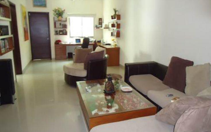 Foto de casa en venta en, temozon norte, mérida, yucatán, 1516214 no 08
