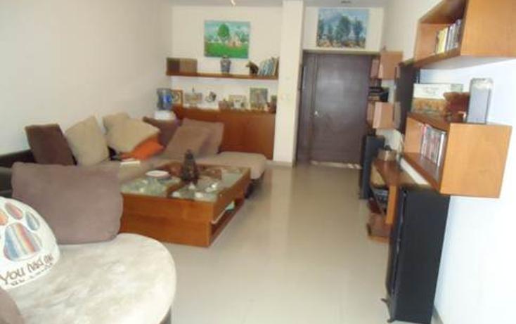 Foto de casa en venta en  , temozon norte, m?rida, yucat?n, 1516214 No. 09