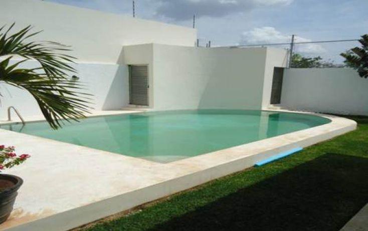 Foto de casa en venta en, temozon norte, mérida, yucatán, 1516214 no 10