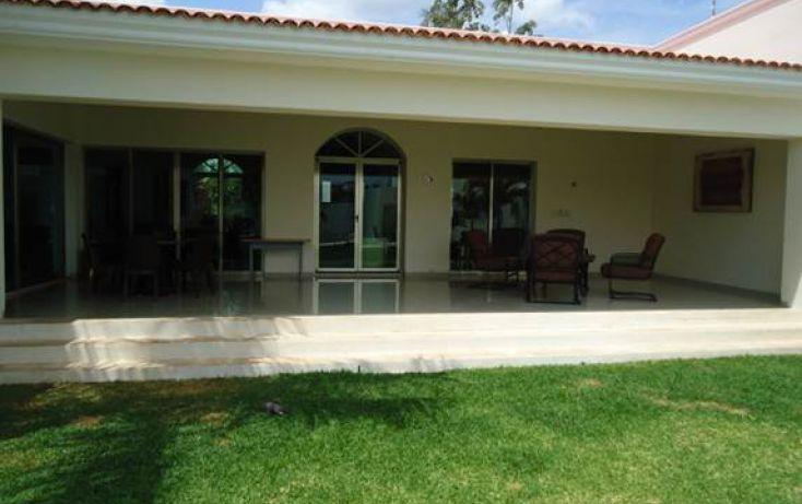 Foto de casa en venta en, temozon norte, mérida, yucatán, 1516214 no 12