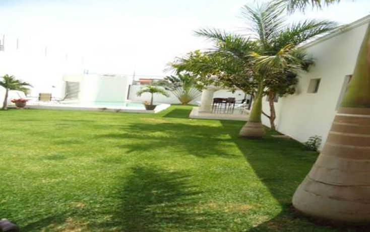 Foto de casa en venta en, temozon norte, mérida, yucatán, 1516214 no 13