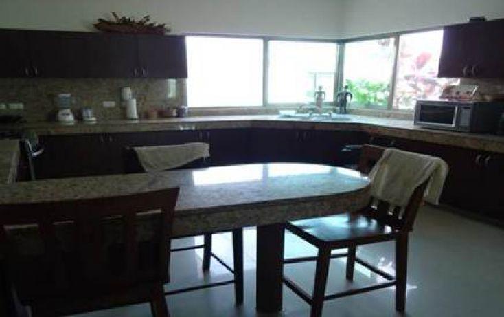 Foto de casa en venta en, temozon norte, mérida, yucatán, 1516214 no 15