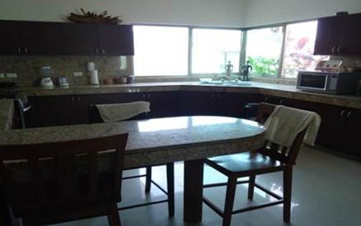 Foto de casa en venta en  , temozon norte, m?rida, yucat?n, 1516214 No. 15