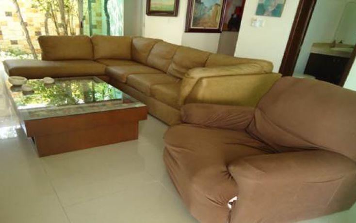Foto de casa en venta en, temozon norte, mérida, yucatán, 1516214 no 16