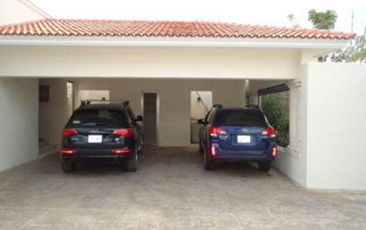 Foto de casa en venta en, temozon norte, mérida, yucatán, 1516214 no 19