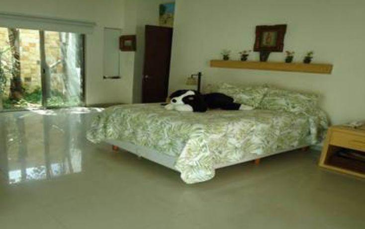 Foto de casa en venta en, temozon norte, mérida, yucatán, 1516214 no 21