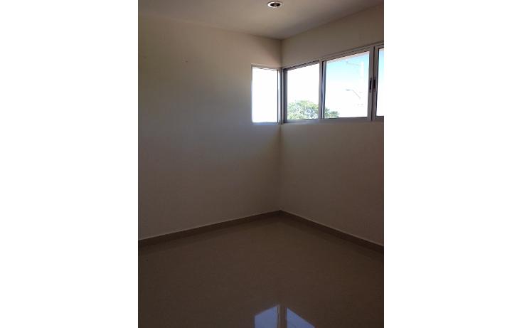 Foto de casa en renta en  , temozon norte, mérida, yucatán, 1550490 No. 05