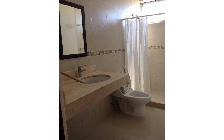 Foto de casa en renta en  , temozon norte, mérida, yucatán, 1550490 No. 07