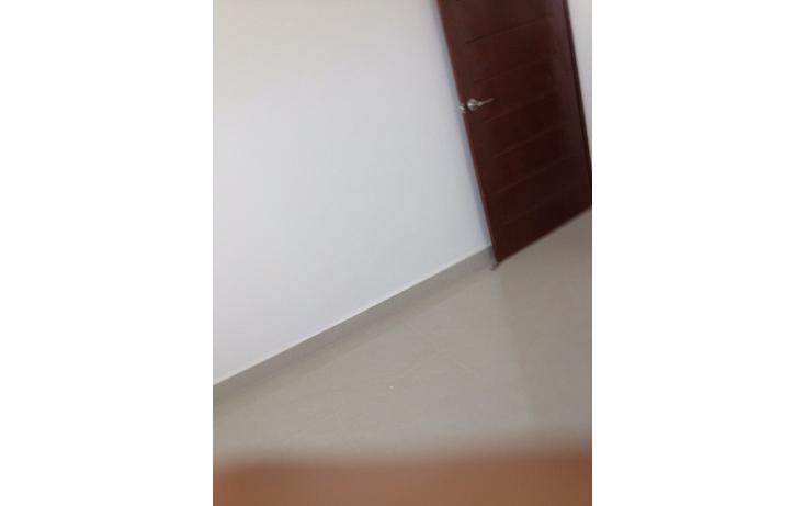 Foto de casa en renta en  , temozon norte, mérida, yucatán, 1550490 No. 10