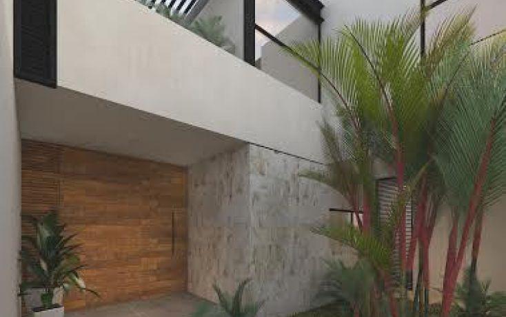 Foto de casa en venta en, temozon norte, mérida, yucatán, 1550722 no 03