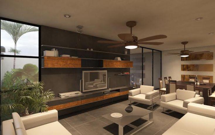 Foto de casa en venta en, temozon norte, mérida, yucatán, 1550722 no 05