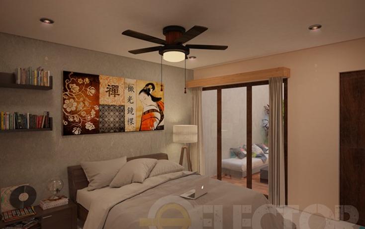 Foto de casa en venta en  , temozon norte, mérida, yucatán, 1550834 No. 02