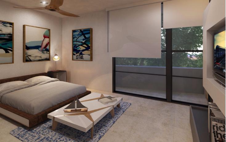 Foto de departamento en venta en  , temozon norte, mérida, yucatán, 1553466 No. 09