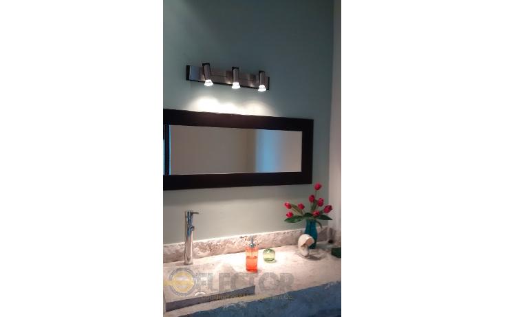 Foto de casa en venta en  , temozon norte, mérida, yucatán, 1600450 No. 04
