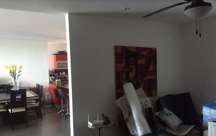 Foto de departamento en renta en  , temozon norte, m?rida, yucat?n, 1602802 No. 06