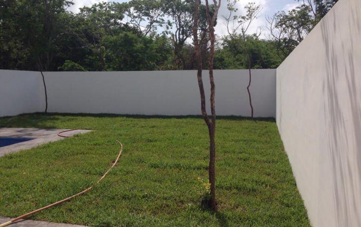 Foto de casa en condominio en venta en, temozon norte, mérida, yucatán, 1604204 no 06