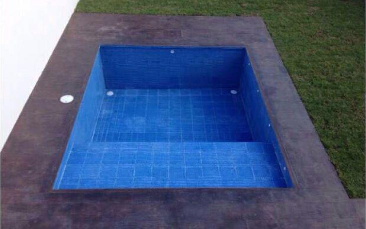 Foto de casa en condominio en venta en, temozon norte, mérida, yucatán, 1604204 no 07